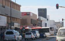 FILE picture of Port Elizabeth. Picture: Supplied.