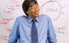 Dr Patrick Soon-Shiong on Twitter @DrPatSoonShiong