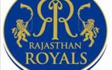 IPL cricket team: Rajasthan Royals