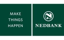 FILE: A security guard has been shot and wounded in an armed robbery at a Nedbank branch in Fordsburg. Picture: Nedbank.