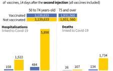 covid-vaccinesjpg