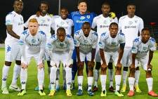 Bidvest Wits are aiming for a top three finish in the 2013-14 PSL season. Picture: Facebook.
