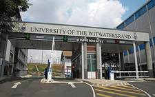 FILE: Wits says the EFF needs to show remorse and promise to abide by the electoral code of conduct.