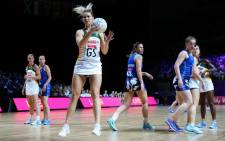 Picture: @Netball_SA/Twitter