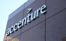 Accenture has been chosen to replace CGI Federal as the lead contractor for the Obamacare enrollment website. Picture: supplied.
