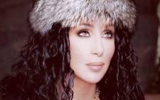FILE: Cher. Picture: Instagram