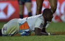 The Cheetahs and Lions ended third and fourth respectively on the Currie Cup log. Picture: AFP/Saeed Khan