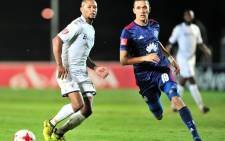 Bidvest Wits and Ajax Cape Town played out to a goalless draw in their Absa Premiership match in Johannesburg on 6 December, 2017. Picture: Twitter/@ajaxcapetown