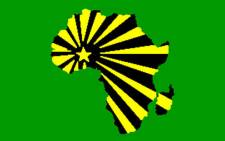 The Pan Africanist Congress Logo. Picture: Wikipedia