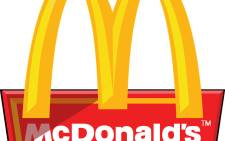 FILE: McDonald's sales and profits surged in the second quarter.