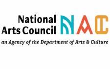 Picture: nac.org.za