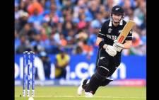 FILE: New Zealand batsman Henry Nicholls. Picture: @HenryNicholls27/Twitter.