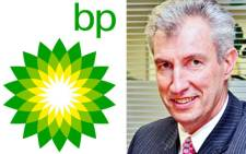 BP South Africa CEO Gerard Derbesy passed away on 28 August 2013. Picture: EWN