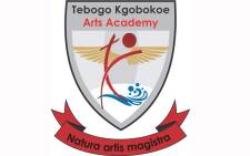 The Tebogo Kgobokoe Arts Academy in Centurion, headed by the famous dance personality, has been accused of allowing sexual grooming at the institution. Picture: Tebogo Kgobokoe/Facebook.