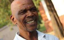 Ray Phiri. Picture: EWN