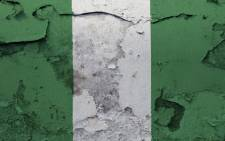 FILE: The IS-affiliated ISWAP split from Boko Haram in 2016 and has since become the biggest jihadist threat in Nigeria. Picture: 123rf.com