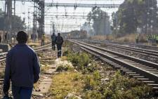 File image: The Railway Safety Regulator is mandated to develop and enforce a robust safety management system. Picture: EWN
