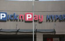 FILE: Police are investigating hoax bomb threats at the Faerie Glen Pick n Pay and Menlyn Mall.