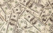 dollar notes 100.jpg