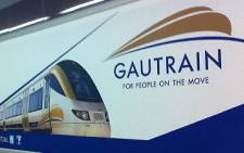 Authorities are investigating a number of cases around the Rhodesfield Gautrain Station where the same modus operandi is being used to rob train commuters.Picture:EWN.