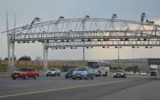 The 6,000 page e-toll contract will shed light on the monthly fee the South African National Roads Agency Ltd (Sanral) owes its subcontractors and suppliers. Picture: EWN