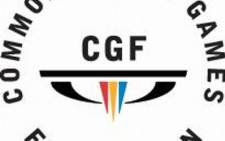 The Commonwealth Games Federation: Picture: Twitter/@Thecgf