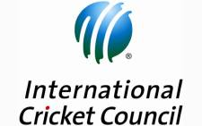 International Cricket Council. Picture: ICC