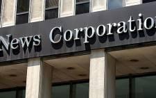 News Corporation. Picture: aljazeera.com