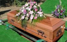 funeral-coffinjpg