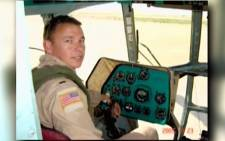 50-Year-old Smithville pilot died Saturday when his biplane crashed at the Cameron Airshow. Picture: CNN