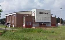 Eyethu Cinema. Picture: Google Maps.