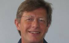 UKZN's Professor Patrick Bond. Picture: Supplied.