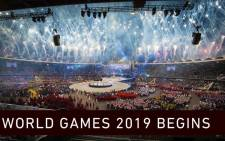 special-olympics-opening-01-ewnjpg