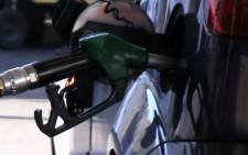 FILE. Economists are predicting a drop of about 20 cents per litre for next month.