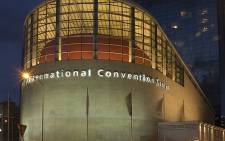 Cape Town International Convention Centre CEO Rashid Toefy has stepped down. Picture: Supplied.