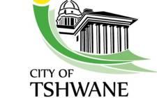 Picture: @CityTshwane/Twitter