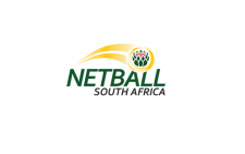 Netball South Africa. Picture: Facebook.com
