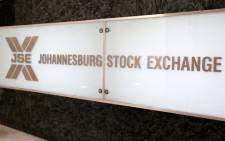 FILE: Trade was robust with 233 million shares changing hands, well above last year's daily average of 183 million. Picture: EWN.