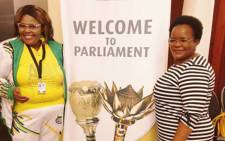 women-in-parly-resizedjpg