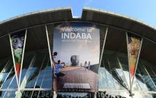 Indaba 2017 will be held at the Inkosi Albert Luthuli ICC in Durban. Picture: South African Tourism.