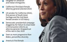 kamala-harris-graphicjpg