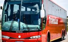 A Translux bus. Picture: Facebook