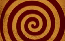 Spiral. Picture: Freeimages.