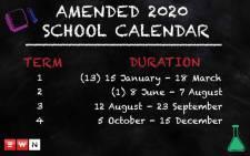school-calendarjpegjpg