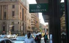 Nedbank CEO Mike Brown says the world is a long way from feeling like it did before the recession of 2008. Picture: Supplied