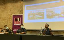 Her Rights Initiative and Positive Women's Network believe that by not addressing the issue of forced sterilisation, the government continues failing HIV-positive women in South Africa whose rights have been violated for so long. Picture: Kaylynn Palm/Eyewitness News