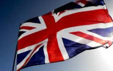 british_flag-brexit.jpg