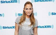 Pop singer Jennifer Lopez. Picture: Facebook.