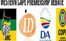 Western Cape's Premiership debate