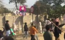 180110192910-pakistan-rally-zainab-exlarge-teasejpg